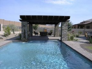 Gilbert Pool Builder Best Price